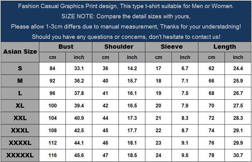 Men 3D T-shirts Fashion Dragon Ball Z Print Fighting Super Saiyan Anime Graphic Tees t Summer Casual shirt Tops