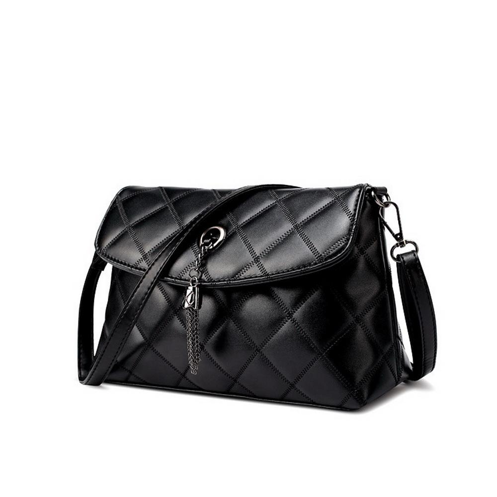chain tote zara image en from quilt nz of bag with woman detail large leather quilted bags handbags