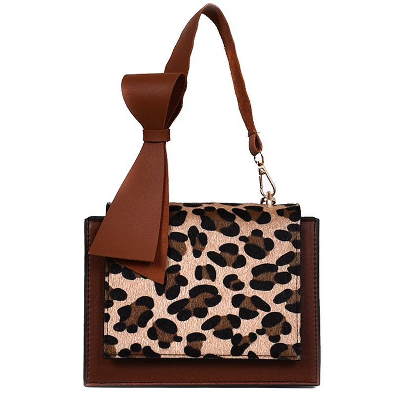 2bfe704ef9e Crossbody 27 37 El Bag Main Sac Mujer Compre Moda Correa Mano Del Suede  Hombro A ...