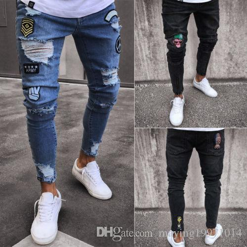 diseño atemporal 0d263 e2102 skinny para hombres br42c47d7 - breakfreeweb.com