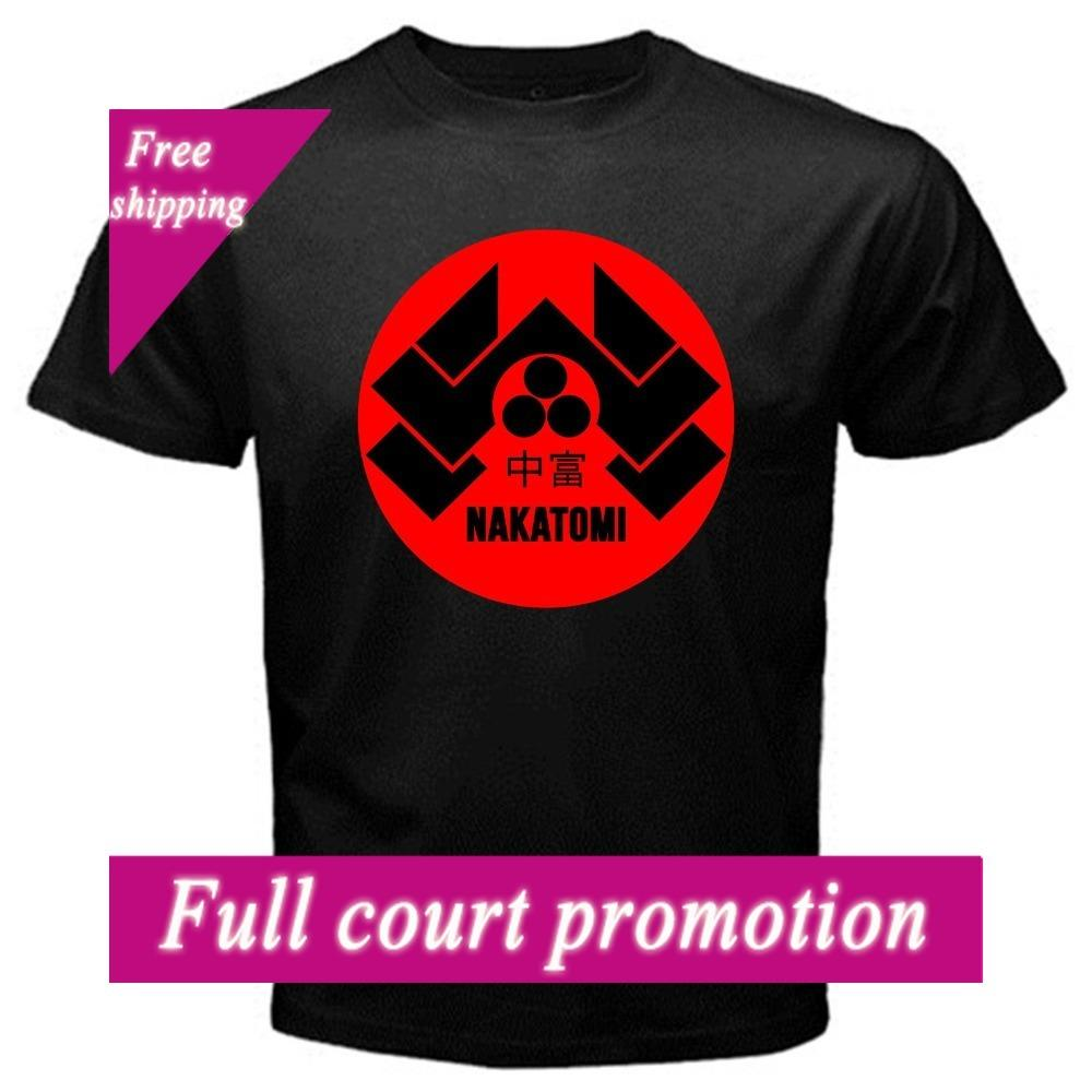 9981ff8d T Shirt Printing Business For Sale Melbourne – EDGE Engineering and ...