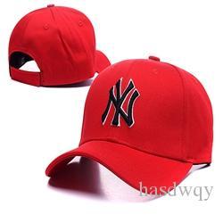 6f609 df2ea womens ny red baseball cap aliexpress - newsbdonline.com ca7db01f2