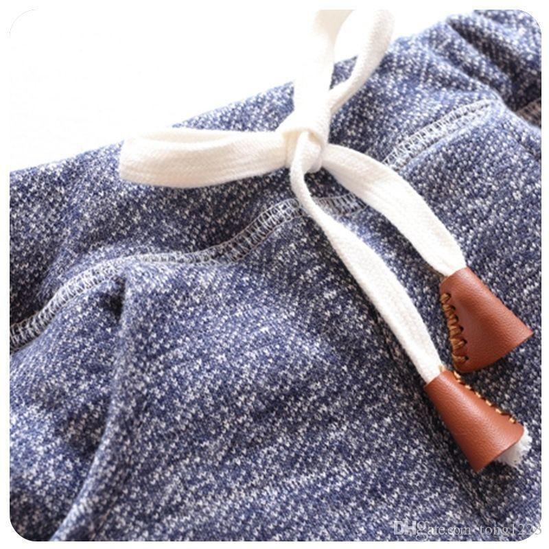 autumn baby girls winter leggings children plus thick velvet pants casual trousers kids warm girl christmas pants
