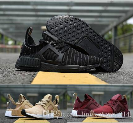 2018 Newest white nmd xr1 running shoes Mastermind Japan Skull White Blue Camo Olive green Glitch Black Men women Sports Shoes buy cheap many kinds of cheap manchester great sale outlet cheap authentic latest collections sale online QPjDggqk