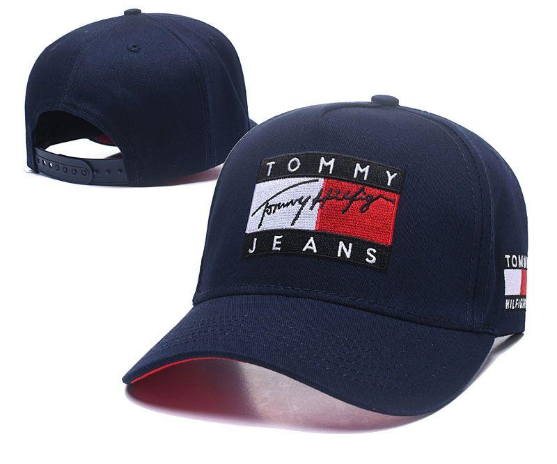 New Men Women Curve Hats Fashion Snapback Casquette Bone Gorras Black  Tactical Baseball Cap Dad Hat Sun Hat For Men Design Your Own Hat Make Your  Own Hat ... 2205d436d