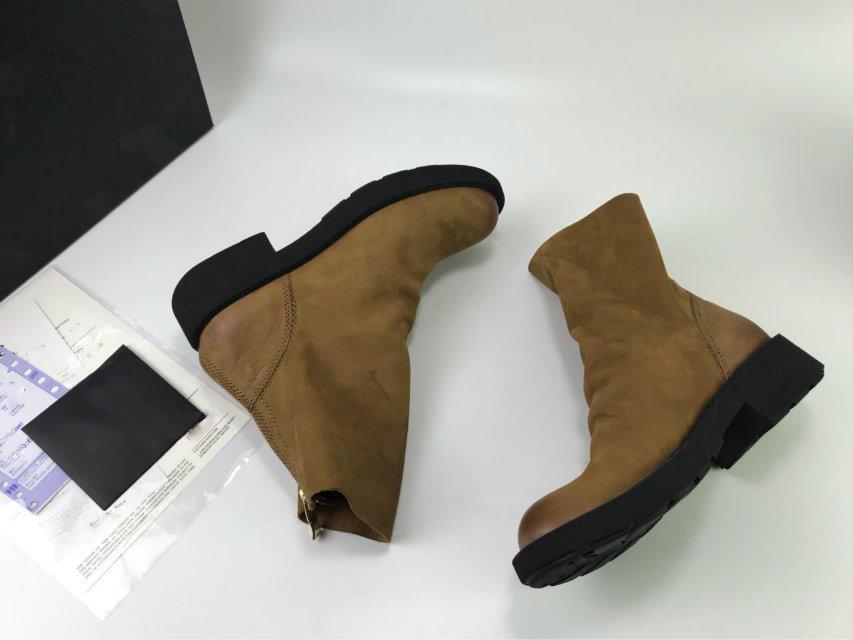 5bf4ded0833 Luxury Martin Boots Desert Boot 1A41Qd 1A43Lp Black Heart Boots ...