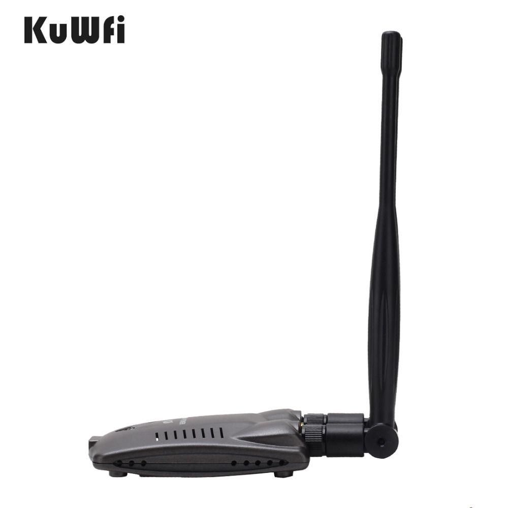 3000mW High Power N9100 Wireless USB adapter Beini free internet USB Wireless Network Card Wifi Adapter Decoder dual Antenna