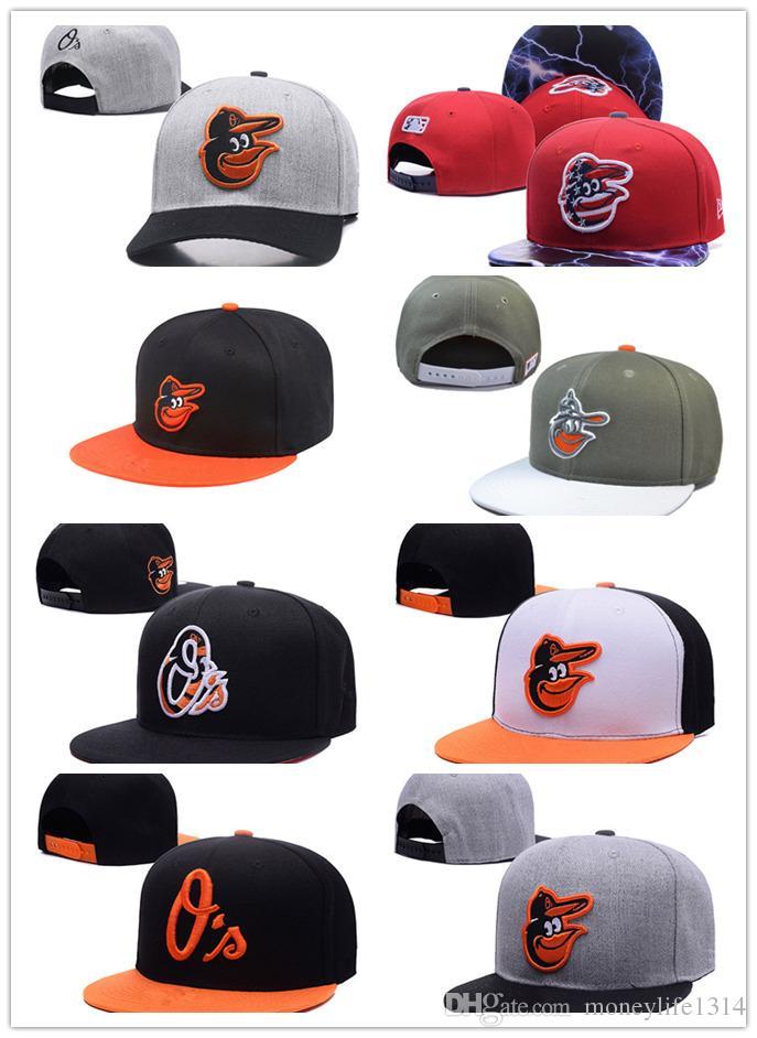 2019 Cheap 10000 More Style New Football Snapback Caps Adjustable Baltimore Football  Hats Hip Hop Snapbacks Players Sports Hats From Moneylife1314 880e9174e1d