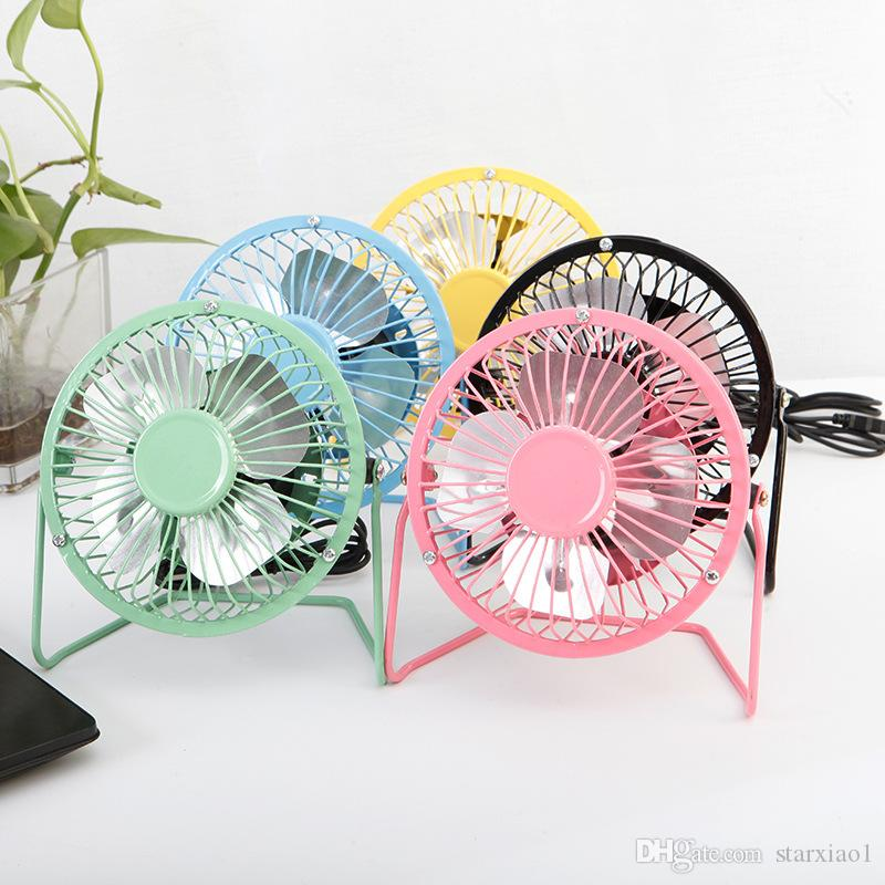 Power 360 Fan