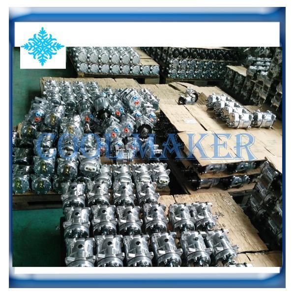 VS16 compressor ac para Ford Escape CV6119D629CB 1840807 1768027 CV6119D629CC 2017618 1828394 1779457