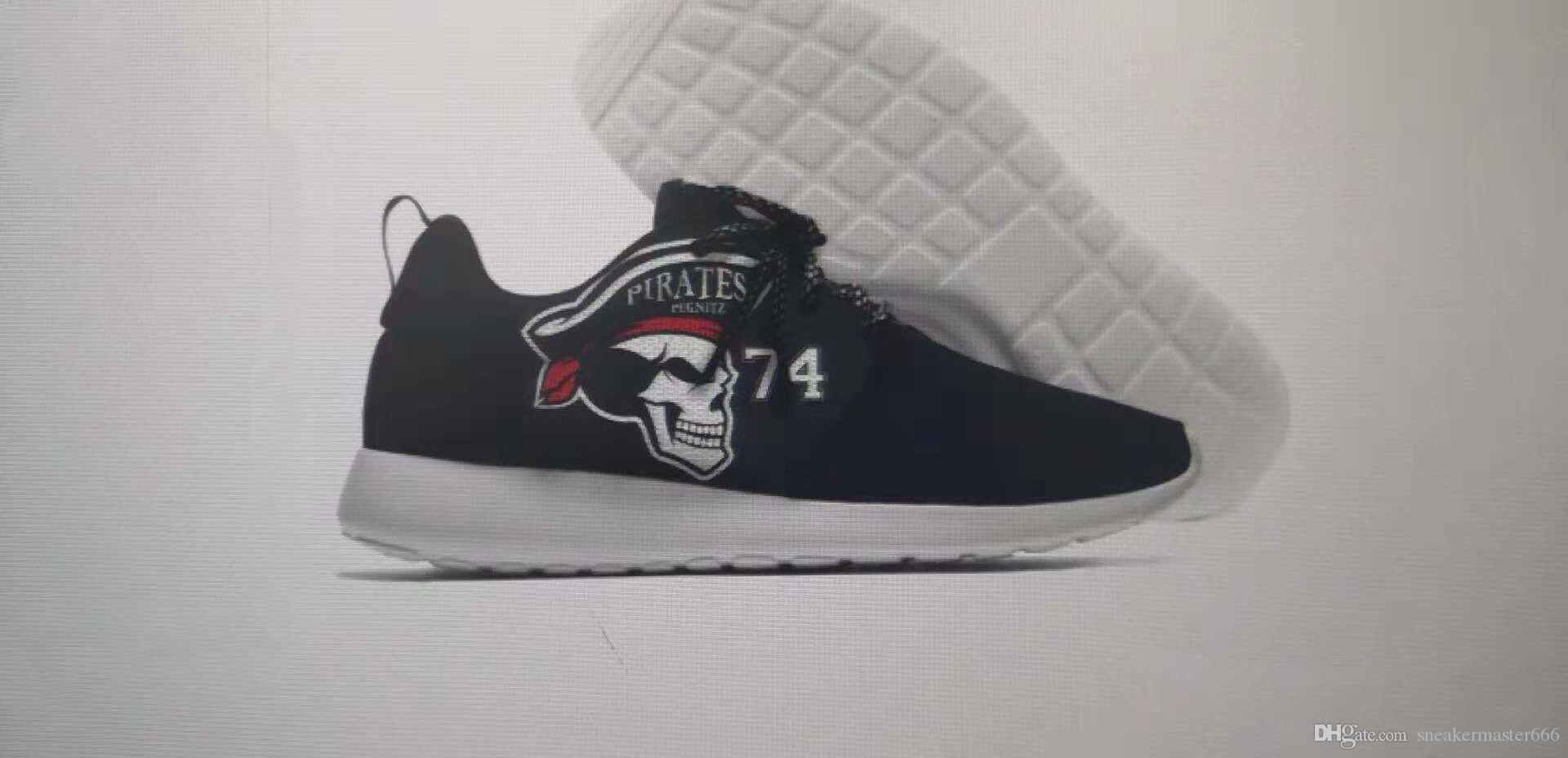 aebc0852d621d American The Pirate Theme 2017 Spring Summer Nice Sport Shoes 2018 ...