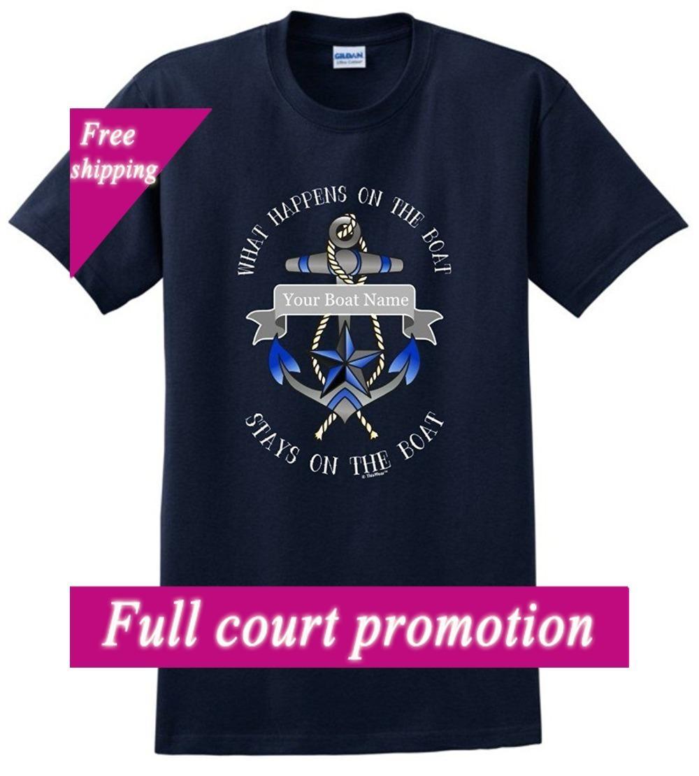 2171fb378db1 Custom Made Logo T Shirts - DREAMWORKS
