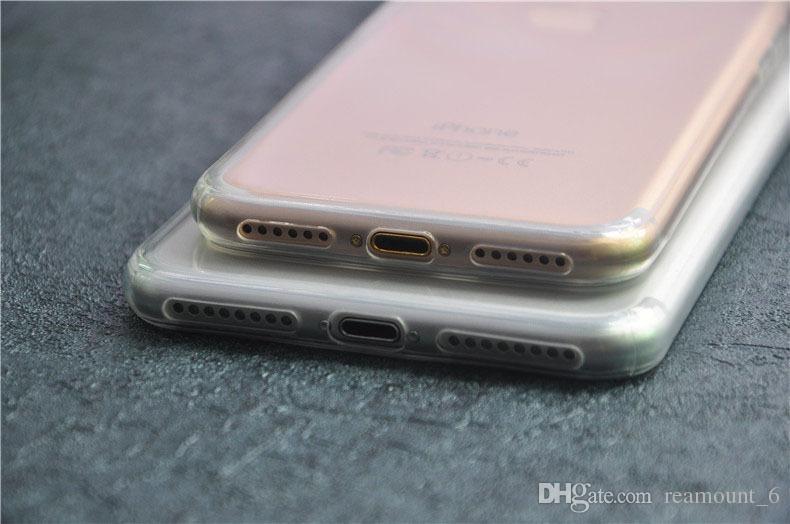 DIY Soft Case Custom Any Picture LOGO for Huawei P9 plus P9 lite P10 Transparent Soft Phone Cover for Huawei nova 2