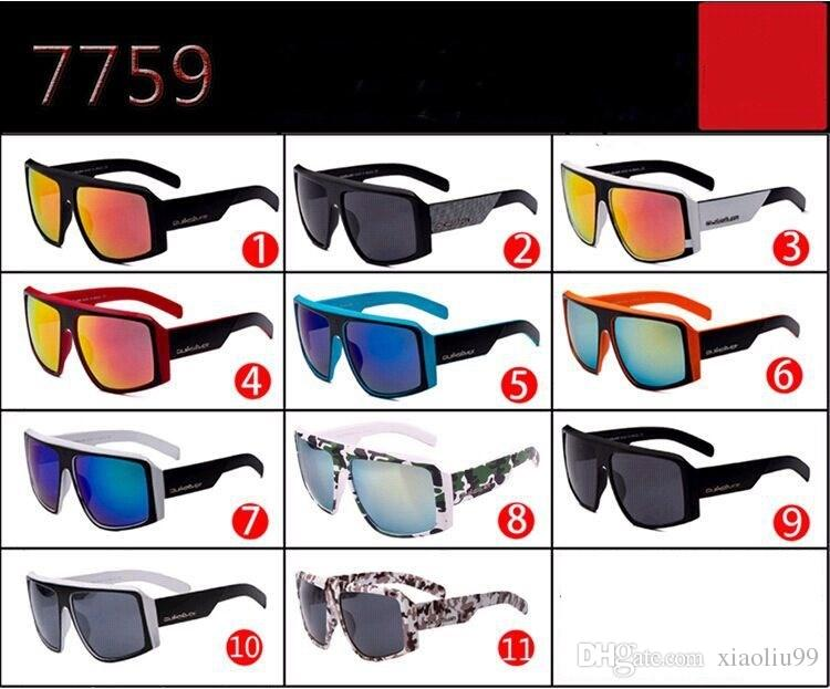 c2ae08cbbc9 New Style High Quality Fashion Sun Glasses Outdoor Sports Skiing ...