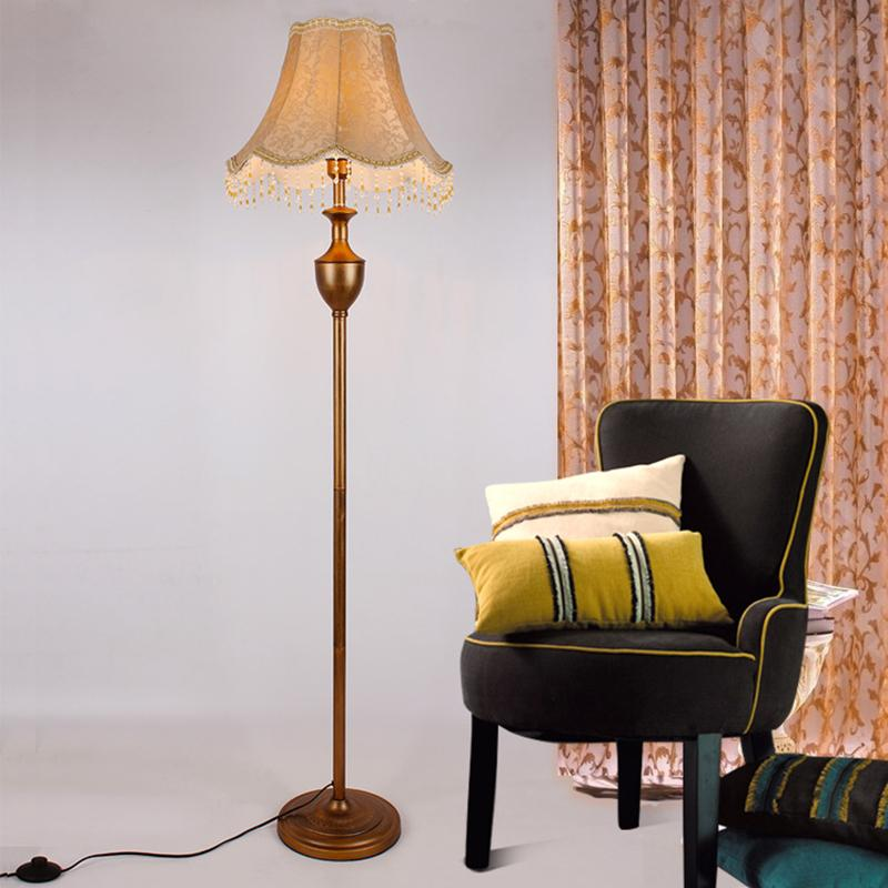 2018 2015 New Novelty Floor Lamp Romantic Floor Lamps For Living ...