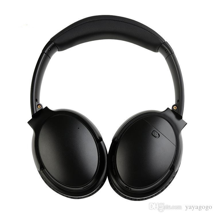 true wireless earphones v12 data wiring u2022 rh kshjgn pw