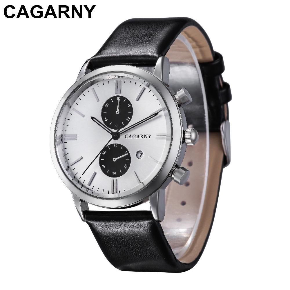 To acquire Wrist stylish watch for man pictures trends