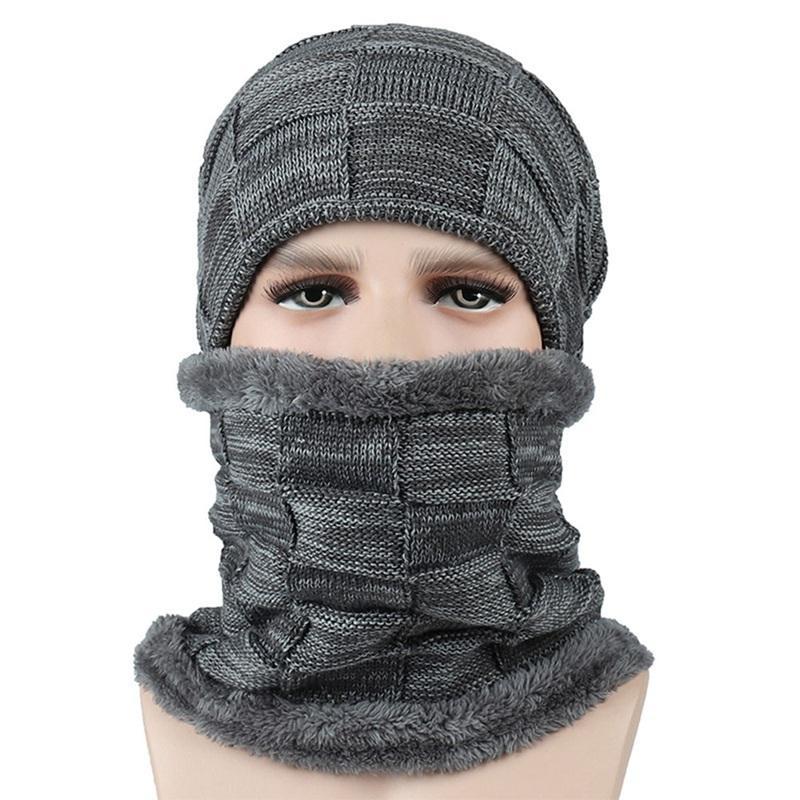 d0100408363 Cheap Girls Hooded Scarf Best Wholesale Winter Hats Gloves Scarfs