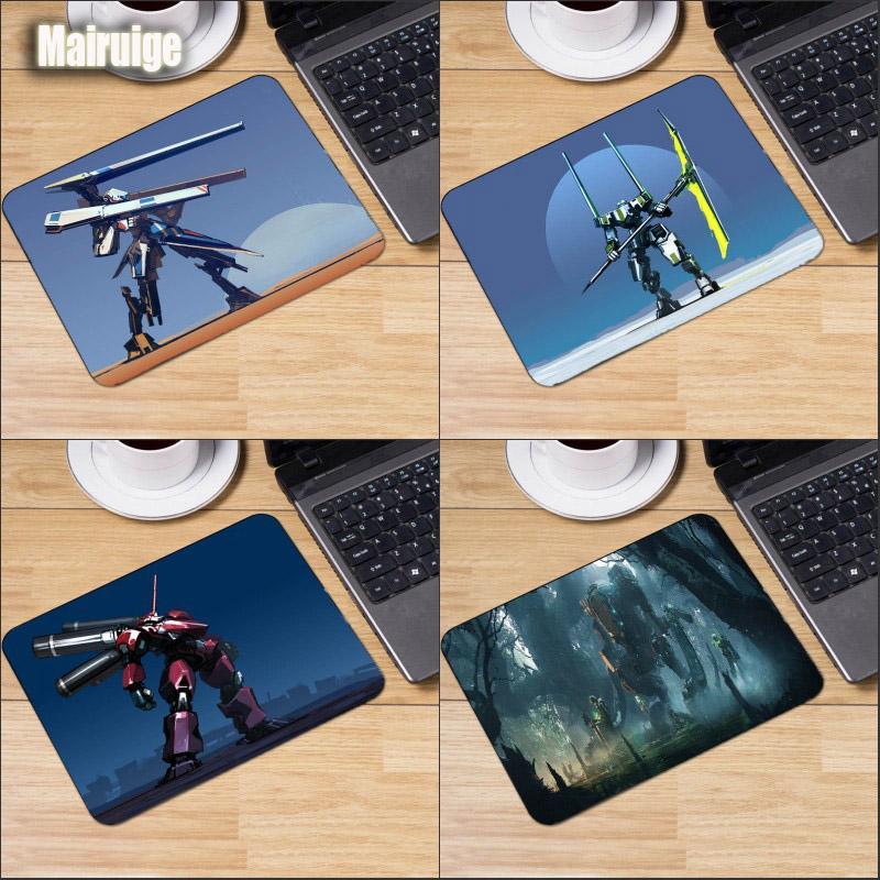 mairuige various robots gundam robot best game custom mousepads