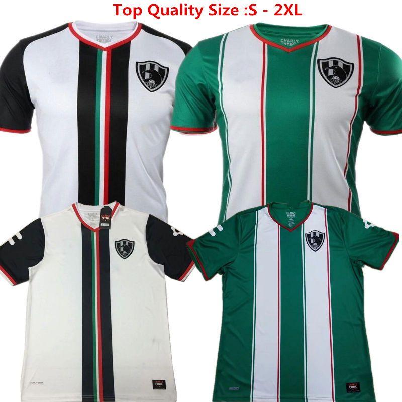 eb546fb693aec Camiseta de futbol méxico méxico cuervos camiseta de futbol jpg 800x800 Uniforme  futbol mexico