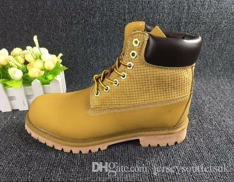 2019 New Timber Womens Earthkeepers 6 Inch Boots New Fashional Hiking Boots  Sneakers Casual Shoes For Women Online From Jerseysoutletsuk 769ec8563