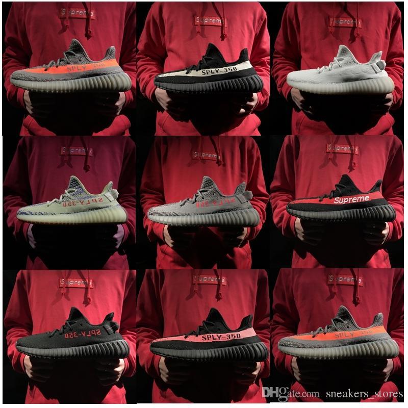 official photos 569b2 5b932 Cheap Shoe Pigs Best Men Formal Shoes Brogues