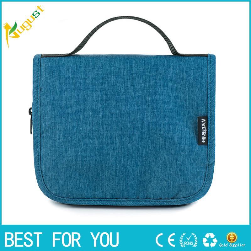 Large-capacity Travel Wash Bag Business Travel Storage Supplies ... 5c0c526dfed3d