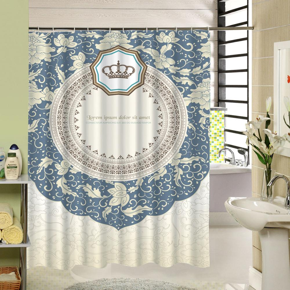 curtain l and shower with rugs bathroom sets set curtains