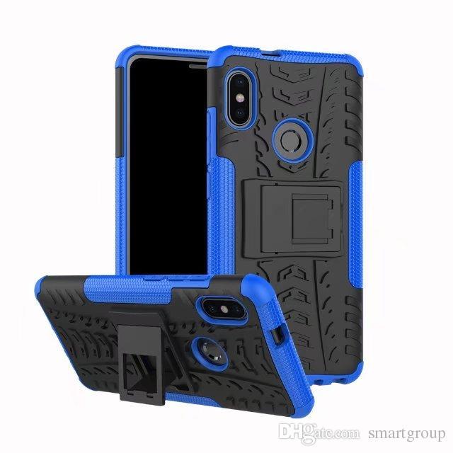 Für Xiaomi Redmi Note 5 Pro