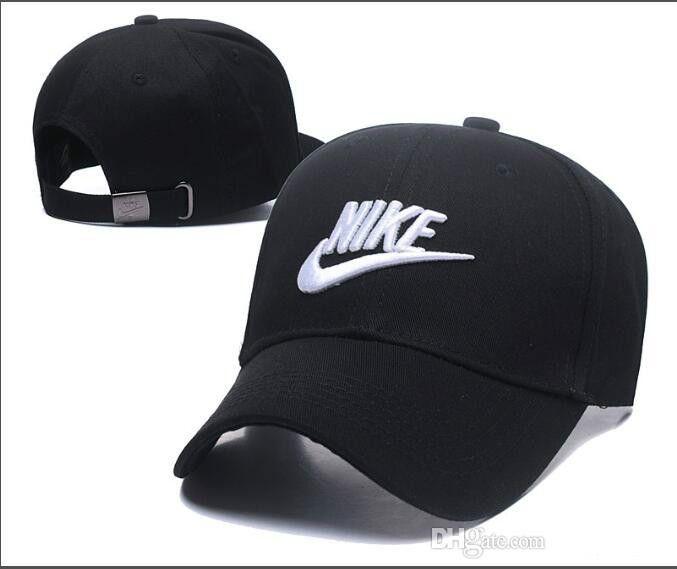 9be2e6b2954 2018 New Ball Hats Casquette Unisex Spring Autumn Snapback Brand ...