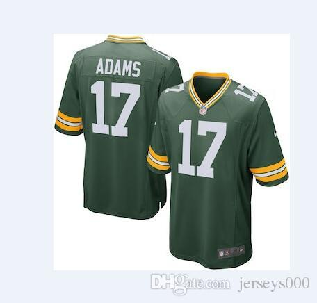 12 Aaron Rodgers Jersey Green Bay Packers Jimmy Graham Bart Starr