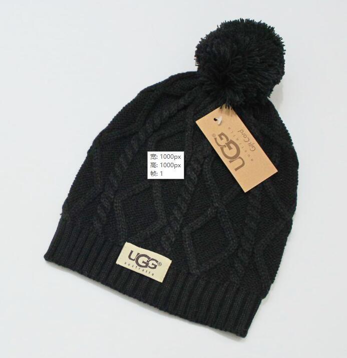 e6bc9e05177 2018 New Hot Sale High Quality Fashion Unisex Winter Brand Casual ...