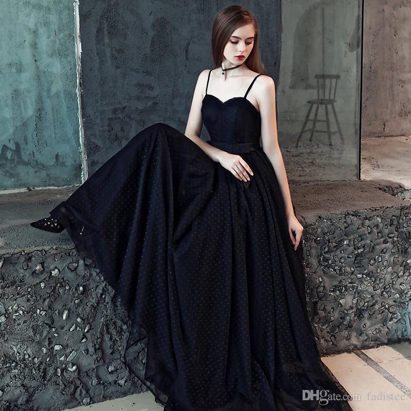 FADISTEE New Arrival Classic Party Evening Dresses Vestido De Festa ... 3fad8a357e59