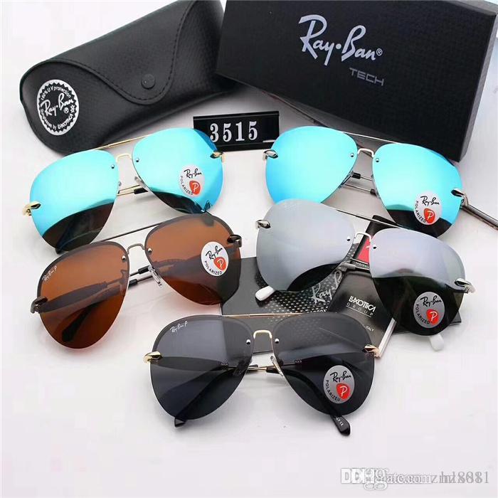322ebd6a1 Compre Vintage Quadrado Óculos De Sol Das Mulheres Dos Homens Shades Retro  Clássico Preto Óculos De Sol Feminino Masculino Designer De Marca De Luxo  Oculos ...