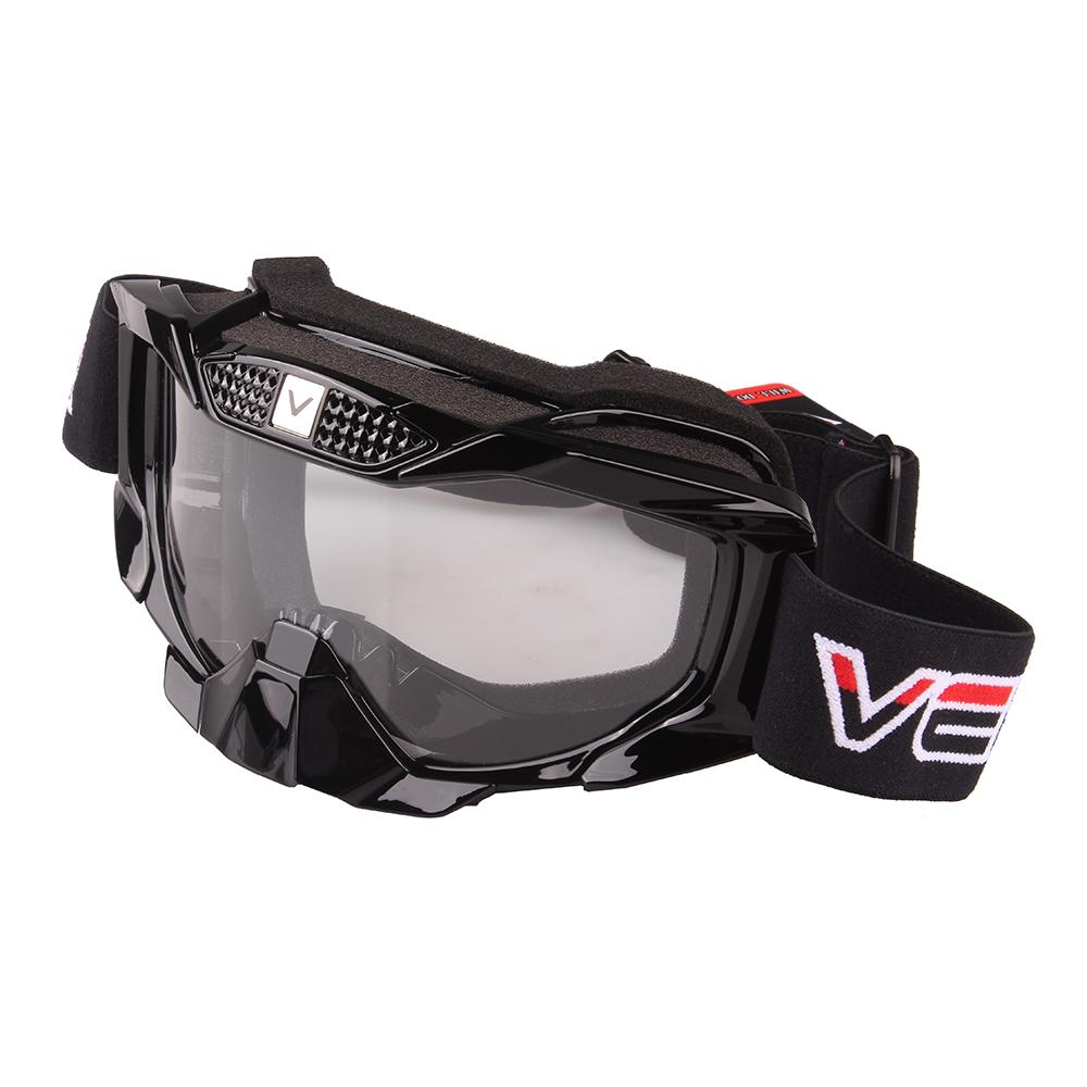 a9927dae705 Motocross Goggles Glasses Cycling Eye Ware MX Off Road Helmets Goggles  Sport For Motorcycle Dirt Bike Racing Google Motorcycle Over Glasses Goggles  ...