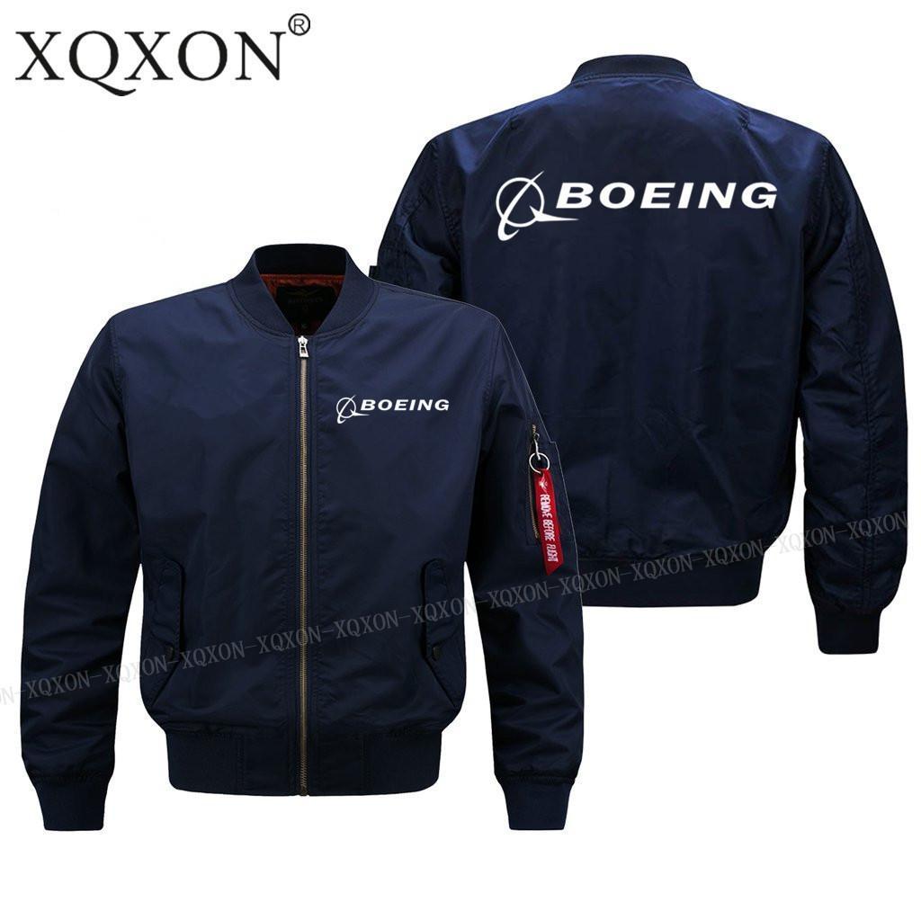 xqxon-men-chaqueta-piloto-ropa-de-invierno.jpg 1a099c3cda6