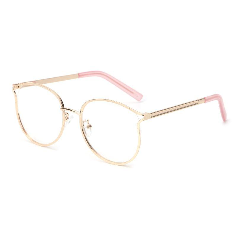d1e9a5ee730 Cheap Eyeglasses Titanium Frames for Man Best Titanium Rimless Frames for  Men