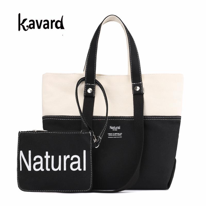 2018 Large Pocket Casual Tote Women s Handbag Shoulder Crossbody ... f3ecd8a2fd223