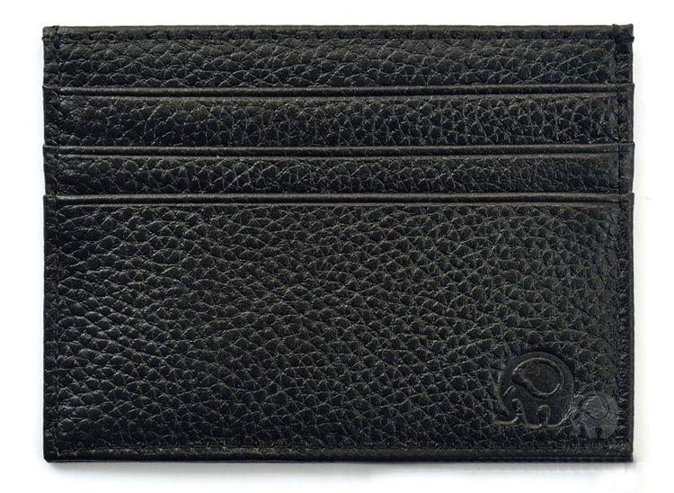 Nouveau Mode Hommes Femmes Portefeuilles Design Vintage En Cuir petit Portefeuille Porte-Cartes Porte-monnaie Bourse zéro Couleur assortie A153
