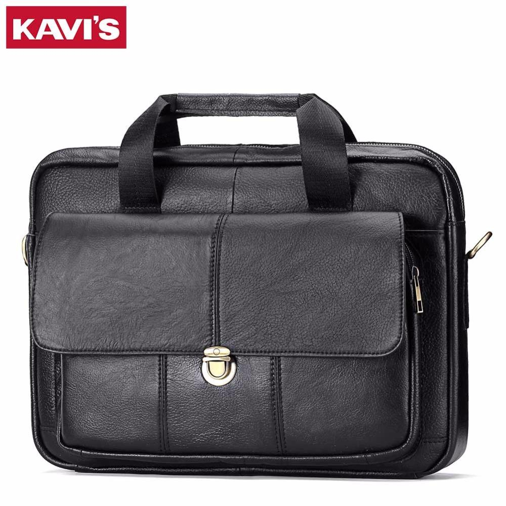 ea34e99c011b KAVIS Handbag Bag Men Travel For Laptop Briefcase Male Crossbody Hand Sling  O Handles Tote And Purses Shoulder Bolsas Sac Tas Satchel Bags Crossbody  Purses ...