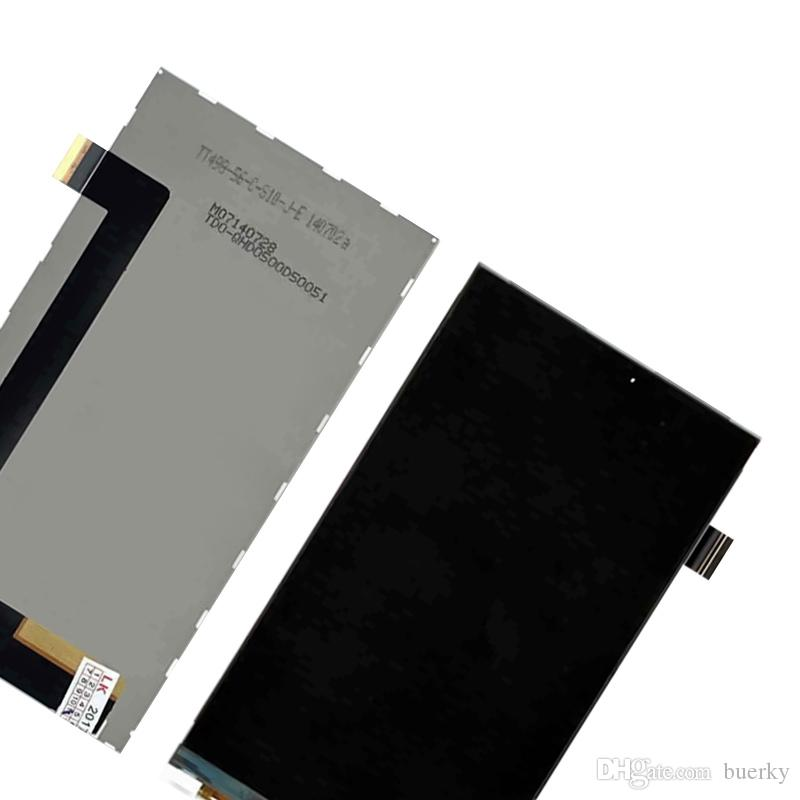 LCD Screen For BLU Studio 5.0 4G LTE Y530Q LCD Display Monitor Glass Digitizer sensor Replacement