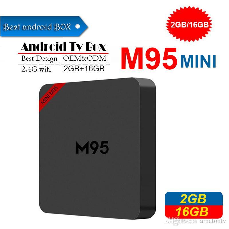 2019 4k smart tv box android 7  allwinner h3 quadcore 1g 8g