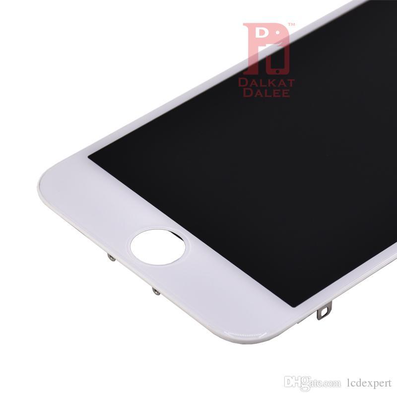 شاشة LCD لفون 6S لعرض شاشة LCD 4.7 بوصة من Tianma مع شاشة لمس تعمل باللمس