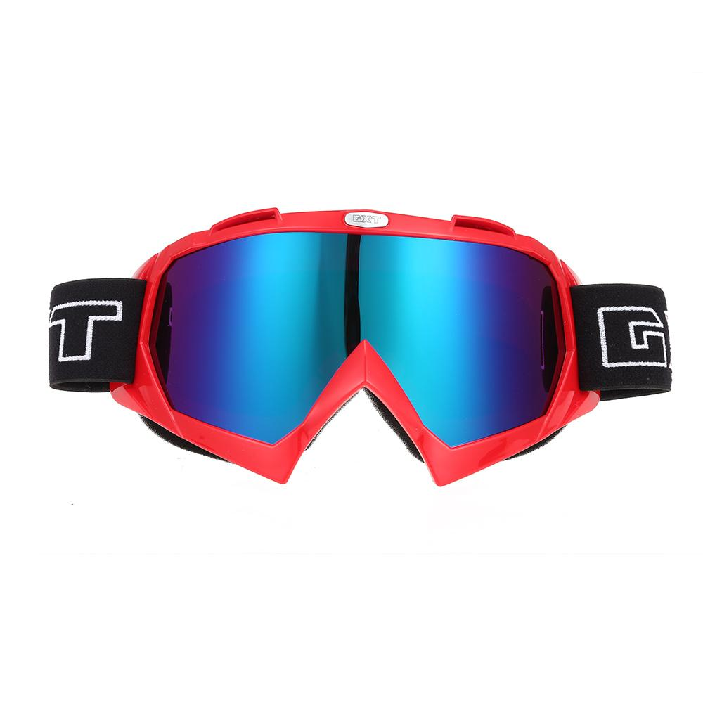 Winter Windproof Skiing Glasses Goggles Outdoor Sports cs Glasses Ski Goggles Motorcycle googles Motocross Cycling Sunglasses
