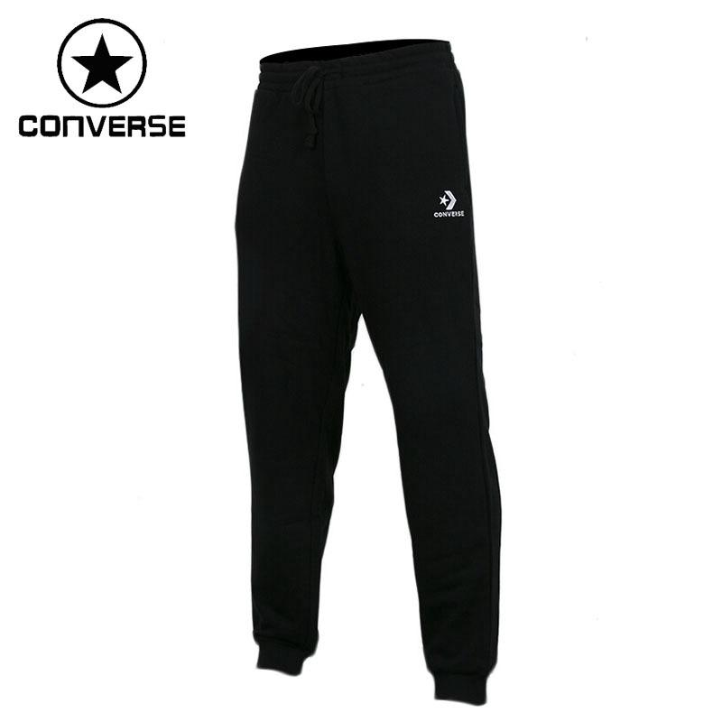 c28fb8e54ad7 2019 Original New Arrival 2018 Star Chevron Emb Pant Men S Pants Sportswear  From Vanilla12