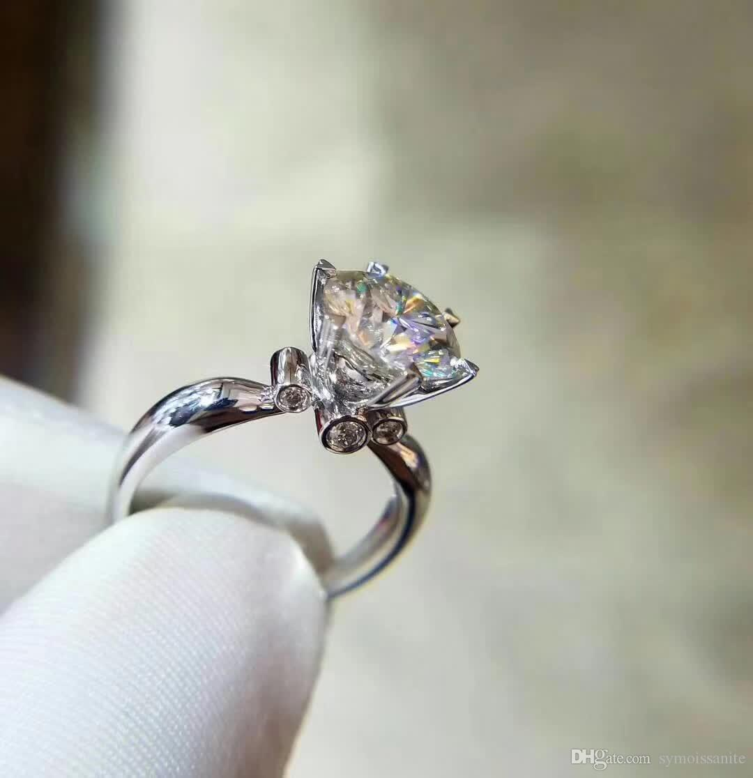 liliandesigns gold product engagement nash size white l moissanite in ring wedding lilia by original rings