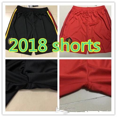 32d2226013c 2019 2018 Turkey Soccer SHORTS 10 ARDA 8 INAN 9 TOSUN 16 TUFAN 15 TOPA 18  ERKIN Brazil Shorts Football Pants Shorts From Laule321, $7.62   DHgate.Com