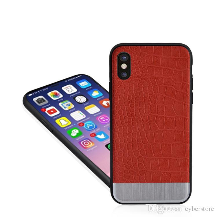 crocodile phone case iphone 8