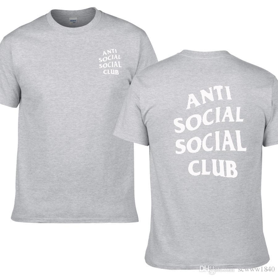 c4c2944993 New cotton men's tide brand T-shirt T-shirt grandfather sports shirt  Cartoon anime round neck print half-sleeved cotton T-shirt