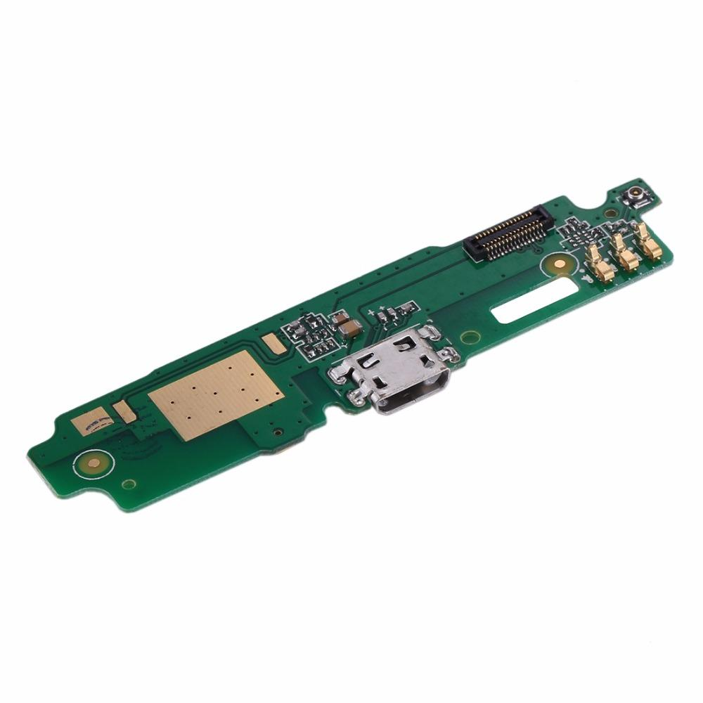 Charging Port Board For Xiaomi Redmi 3s Professional Cell Phone Circuit Repair Tools Best From Electpop 2111